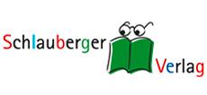 Schlauberger Verlag - Logo